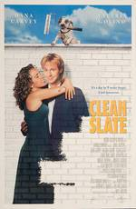 Movie Clean Slate