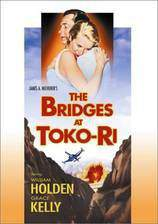 Movie The Bridges at Toko-Ri