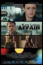 Movie The Kate Logan Affair