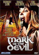 Movie Mark of the Devil