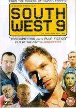 Movie South West 9
