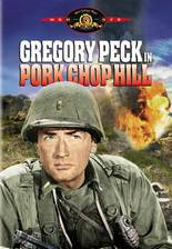 Movie Pork Chop Hill