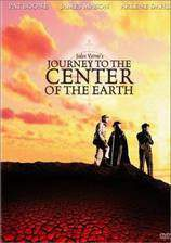 Movie Journey to the Center of the Earth