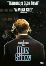 Movie Quiz Show