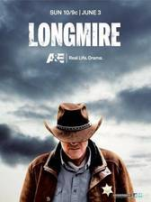 Movie Longmire