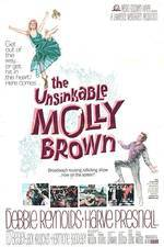 Movie The Unsinkable Molly Brown