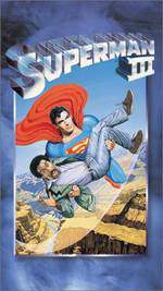 Movie Superman III