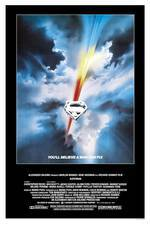 Movie Superman