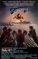 Movie Superman II