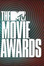 Movie 2012 MTV Movie Awards