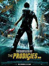 Movie The Prodigies