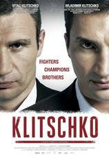 Movie Klitschko