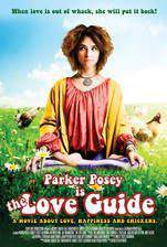Movie The Love Guide