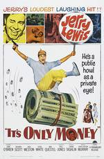 Movie It's Only Money