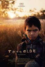 Movie Toomelah