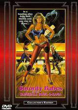 Movie Sorority Babes in the Slimeball Bowl-O-Rama