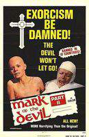 Mark of the Devil II
