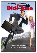 Movie Fun with Dick and Jane