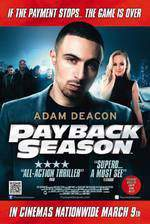 Movie Payback Season