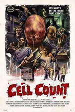 Movie Cell Count