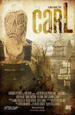 Movie Carl