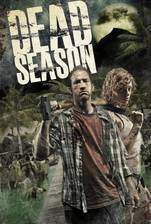 Movie Dead Season