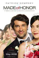 Movie Made of Honor
