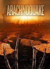 Movie Arachnoquake