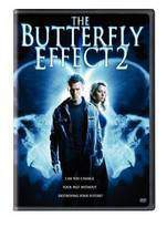 Movie The Butterfly Effect 2