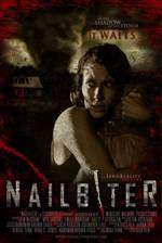 Movie Nailbiter