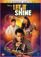 Movie Let It Shine