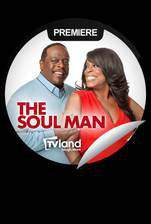 Movie The Soul Man