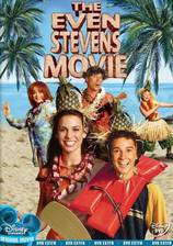 Movie The Even Stevens Movie