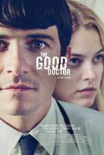 Movie The Good Doctor
