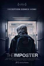 Movie The Imposter