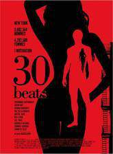 Movie 30 Beats