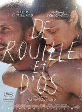 Movie Rust and Bone