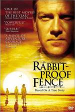 Movie Rabbit-Proof Fence