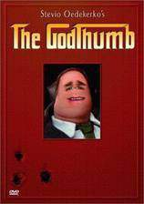 Movie The Godthumb