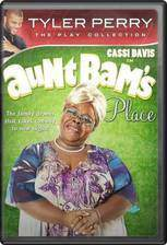 Movie Tyler Perry's Aunt Bam's Place