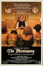 Movie The Missionary