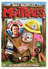 Movie Meatballs
