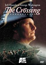 Movie The Crossing