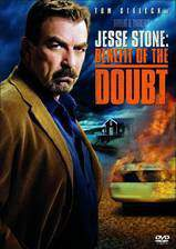 Movie Jesse Stone: Benefit of the Doubt
