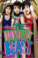 Movie The Midnight Beast