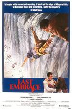 Movie Last Embrace