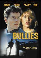 Movie Bullies