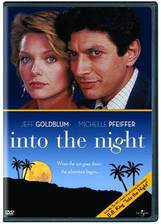 Movie Into the Night