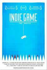 Movie Indie Game: The Movie