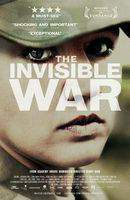 The Invisible War